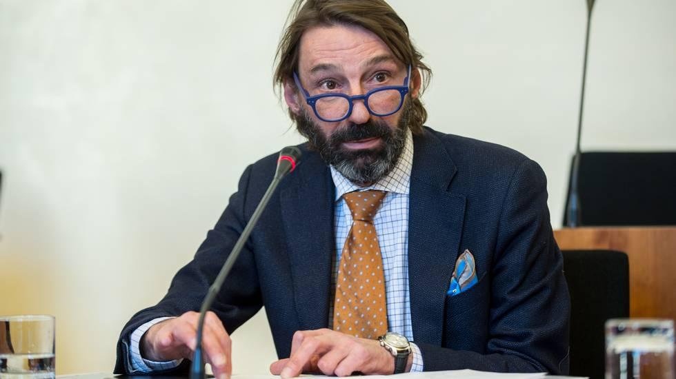 Moltiplicatore al 78%: il commento di Michele Foletti