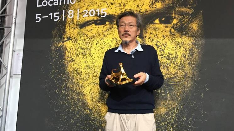 Il Pardo d'oro va in Corea