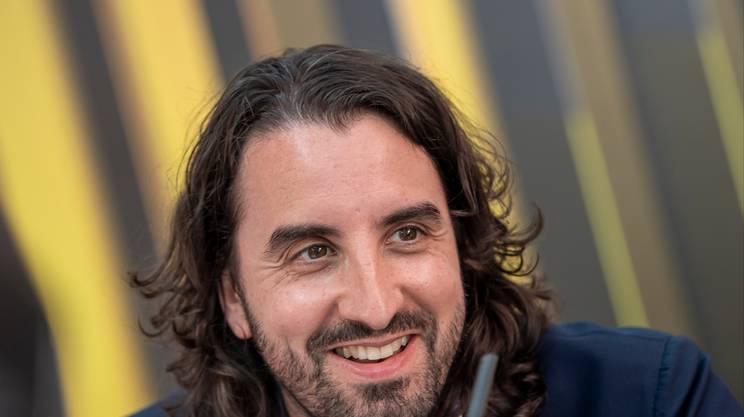 Raphaël Brunschwig