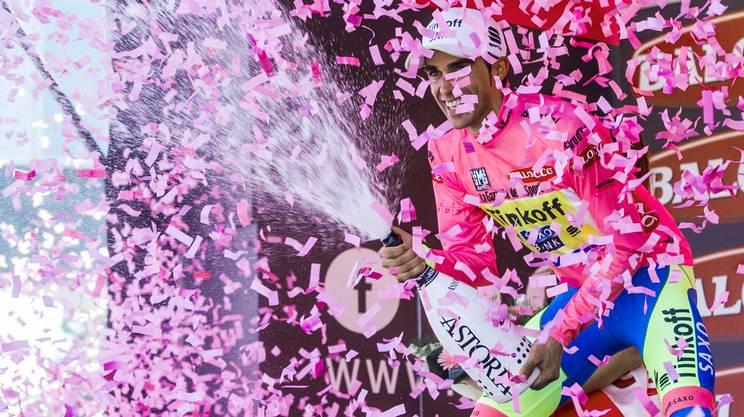 Ripeterà il successo ottenuto a Lugano?