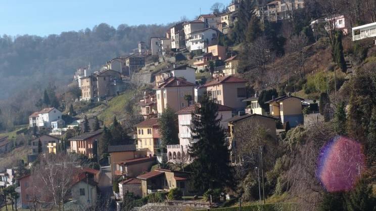 Svizzera italiana e votazioni a livello locale: Cademario e la revoca del Municipio