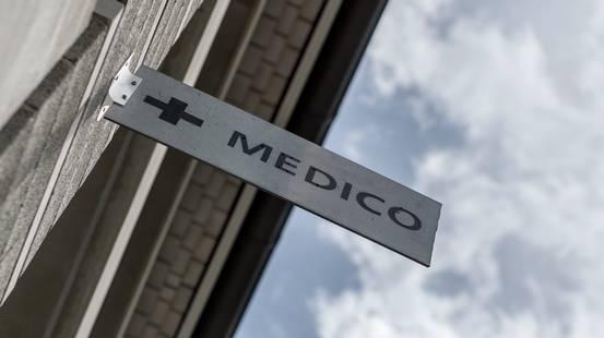 Medici ticinesi meno discriminati
