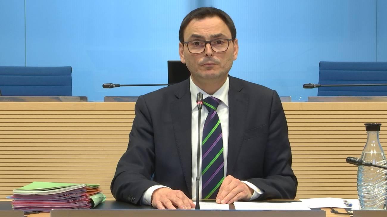 "Agenzie Lavoro Canton Grigioni salva vite umane, resta a casa"" - rsi radiotelevisione svizzera"
