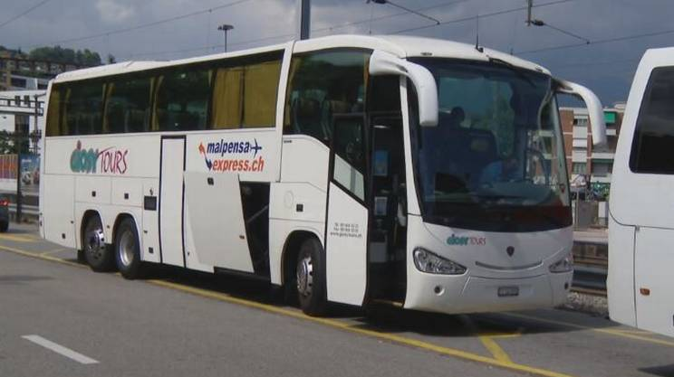 how to get to malpensa airport