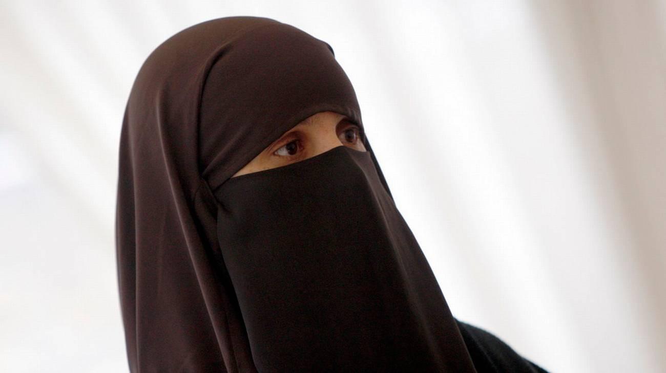 incontro donna musulmana in svizzera