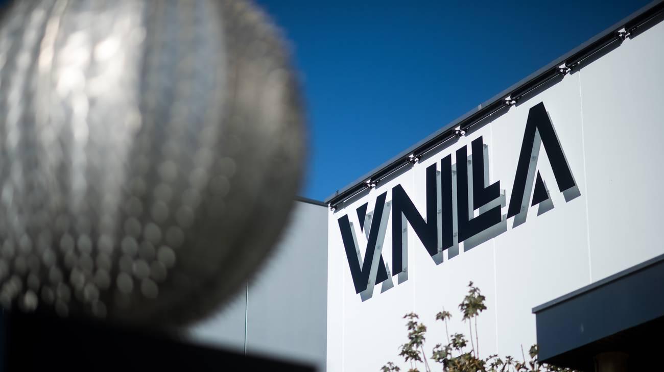 Una rissa al Vanilla che, lo scorso 29 ottobre, sfociò in un accoltellamento