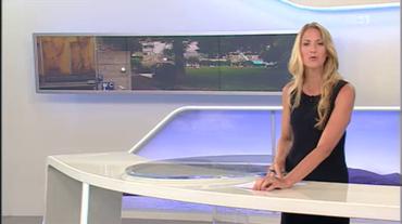 Nuova vita per la piscina di bellinzona rsi radiotelevisione svizzera - Donne al bagno pubblico ...