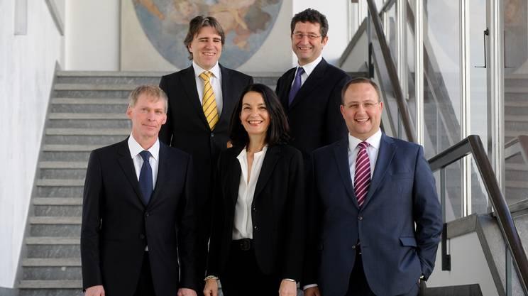 Un anno prima rsi radiotelevisione svizzera for Radio parlamento streaming