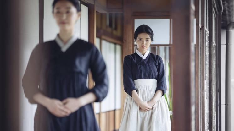 Amore e sentimenti per il maestro splatter Park Chan-Wook