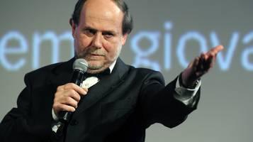Ospite: Giancarlo Zappoli