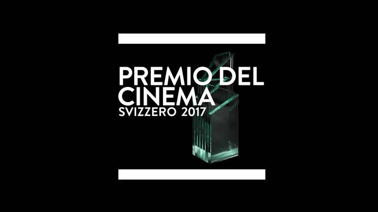 Riflettori accesi sul cinema svizzero