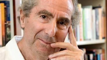 E' morto Philip Roth