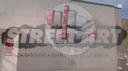 L'arte urbana a Melano