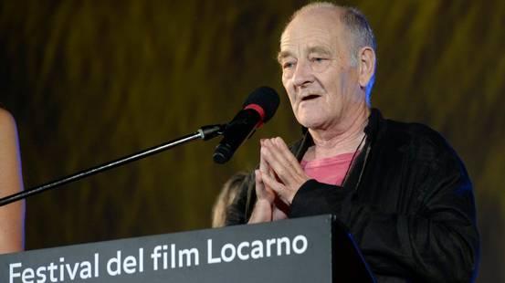 Morto il regista Yves Yersin
