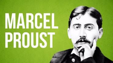 Asta milionaria per Proust