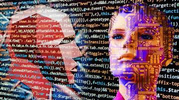 La battaglia delle IA