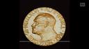 Una settimana da Nobel