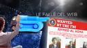 Guardie e ladri digitali