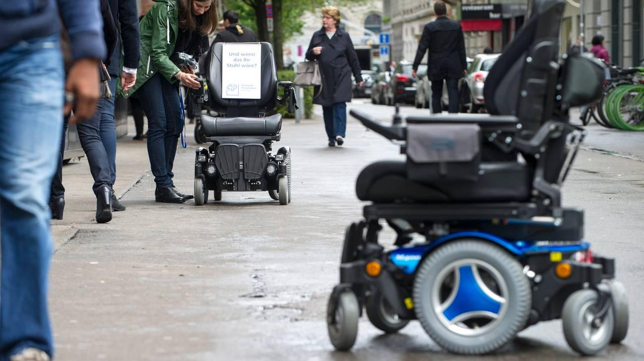La scoperta rappresenta un passo verso la riabilitazione di pazienti paralizzati