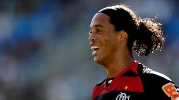 Ronaldinho sposerà due donne