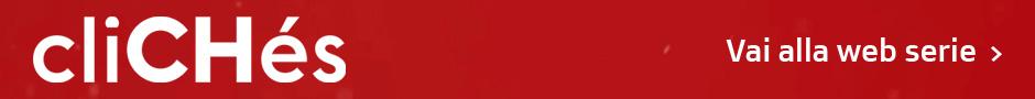 cliCHés la nuova serie web: a caccia dei pregiudizi sulla Svizzera e sugli svizzeri
