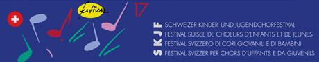 Il festival di musica corale giovanile a Luganoprotagonista alla RSI
