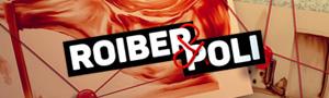 Quando il crimine è un affare di famiglia: la nuova webseries dal 14 marzo su rsi.ch, RSI+ e Play RSI