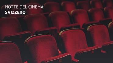 Il cinema in salotto