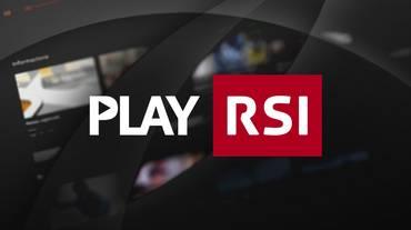 I programmi RSI con un clic