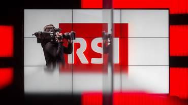 I video di ARTE nel sito RSI
