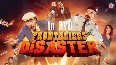Il DVD più atteso dell'anno
