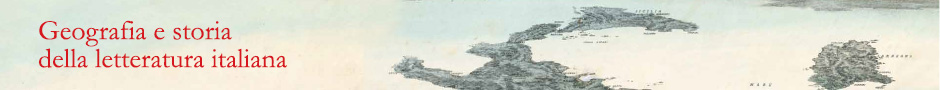 Per Carlo Dionisotti: ciclo di incontri prodotti da Rete Due e dall'Istituto di studi italiani