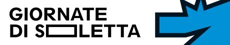 Soletta 2016