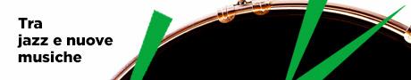 B6 Tra jazz e nuove musiche