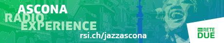 Jazz Ascona