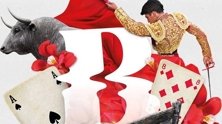La Carmen ai Bregenzer Festspiele