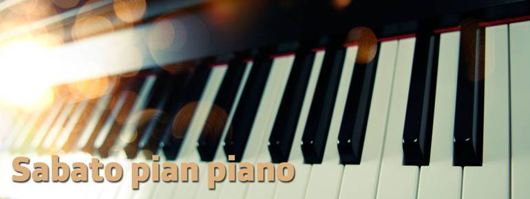 SHOWCASE_sabato_pian_piano.jpg