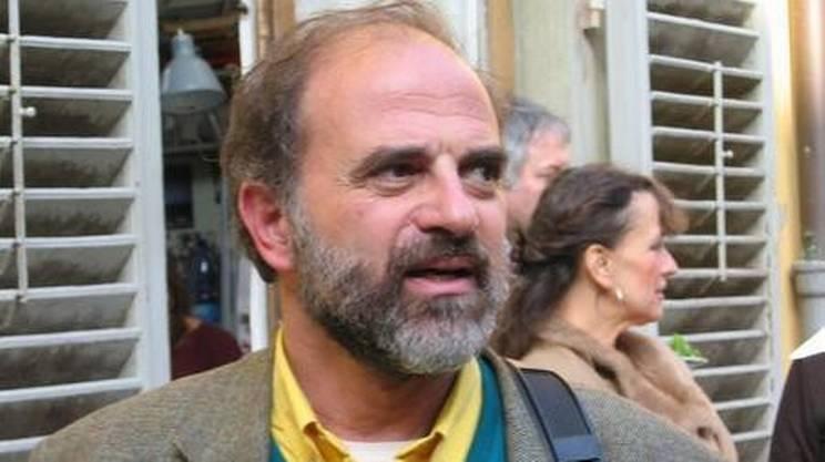 Giuseppe Longo