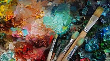 Ai margini dell'arte