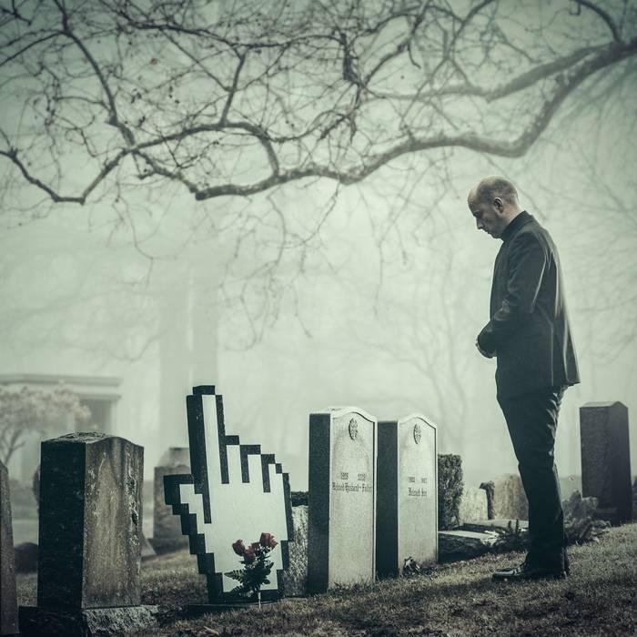 La vita digitale che sfugge alla morte