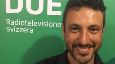 Antonio Ragosta