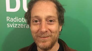Daniele Tittarelli