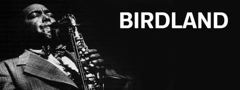 SHOWCASE_birdland.jpg