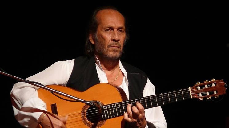 Suonare e vivere il flamenco