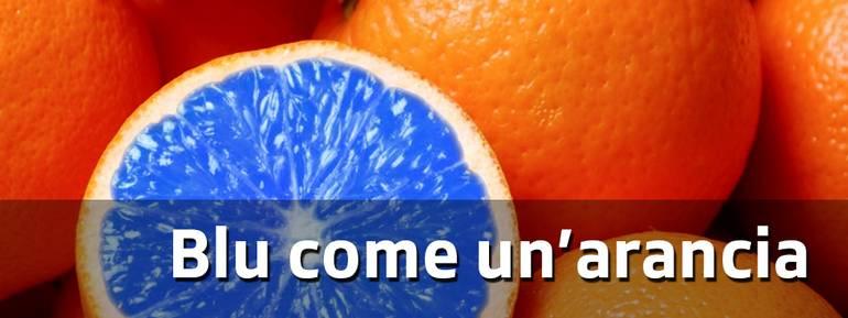 Blu come un'arancia.jpg