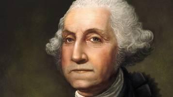 I presidenti americani che hanno fatto la storia