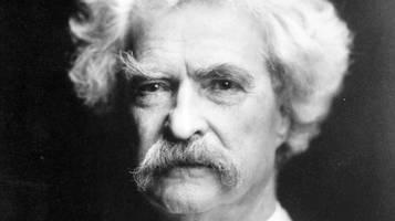 Letteratura americana: i padri fondatori