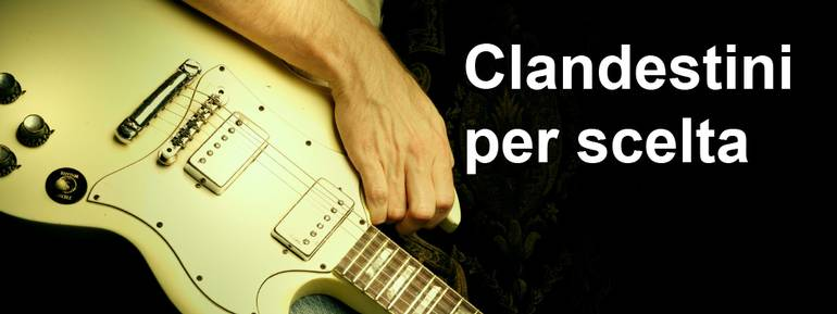 SHOWCASE_clandestini_per_scelta.jpg