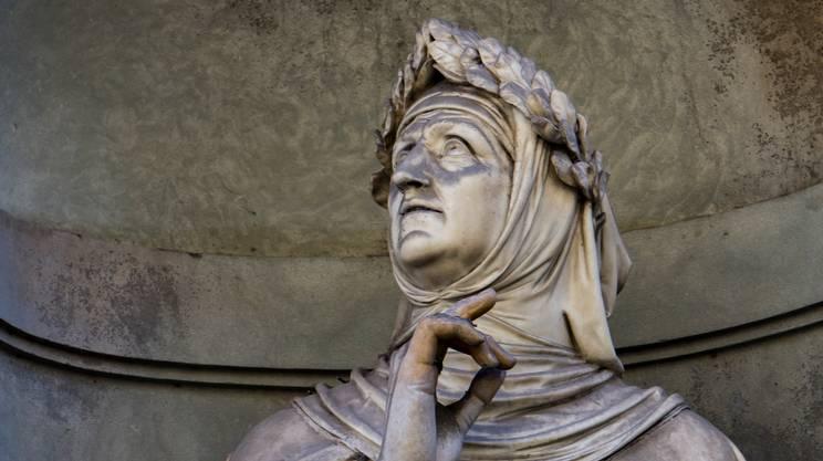Soli e pensosi: Petrarca e Spinoza