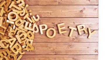 Poeti della Svizzera italiana leggono i propri testi